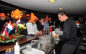 gallery/kerstfeest gemeente 2010 001